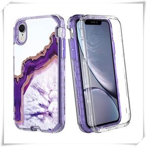 Accessories - iPhone X-R Cover
